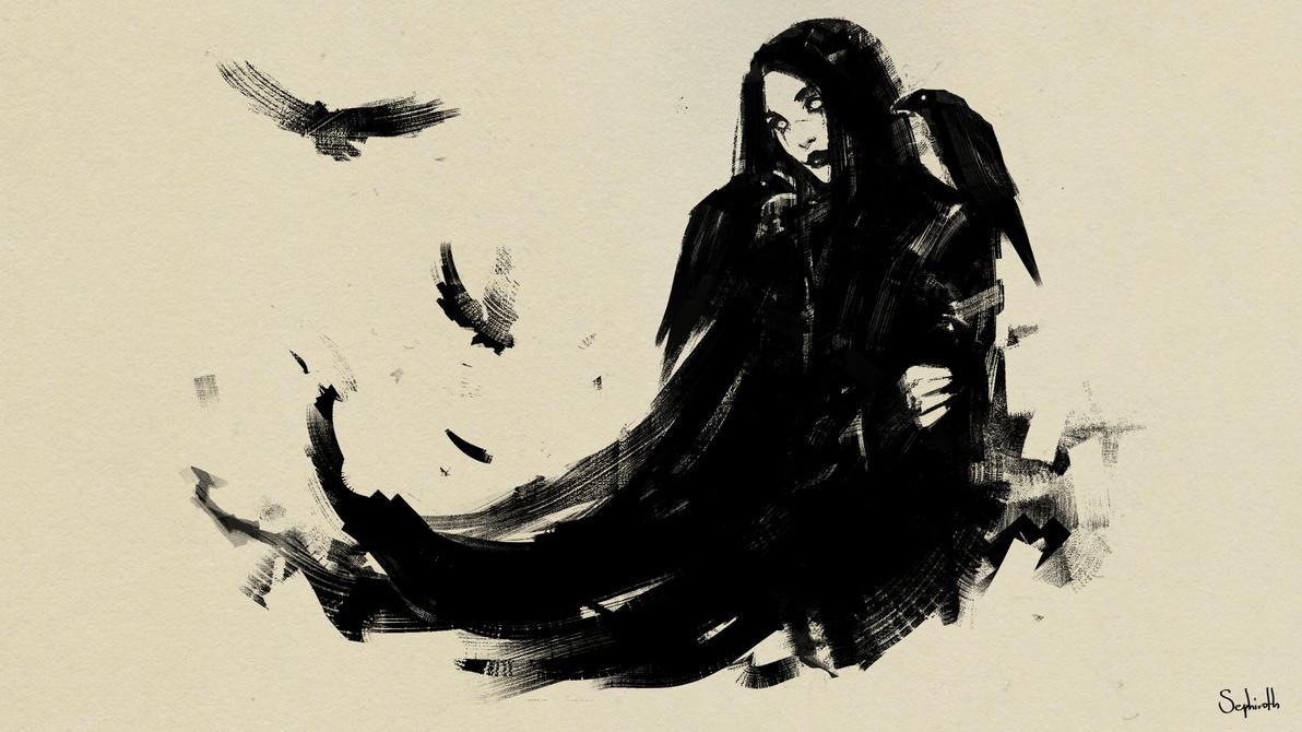 https://pre00.deviantart.net/2578/th/pre/f/2017/165/a/a/the_crow_by_sephiroth_art-dbcox5q.jpg