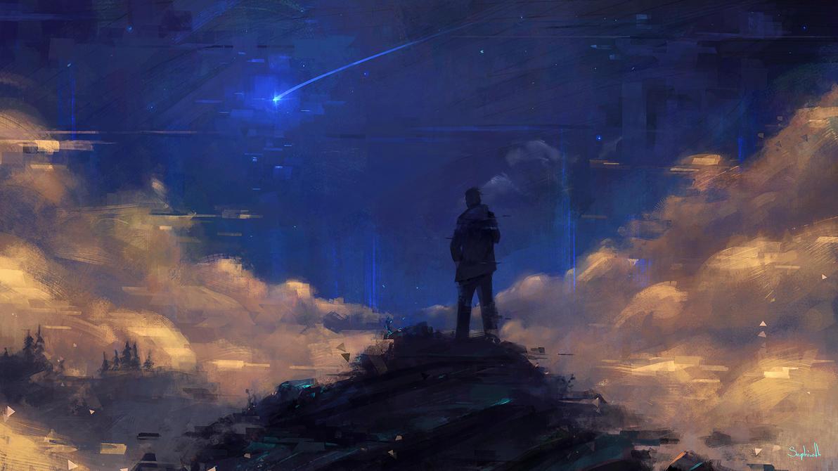 https://pre00.deviantart.net/6ce4/th/pre/f/2017/262/3/3/falling_star_by_sephiroth_art-dbnxyzr.jpg