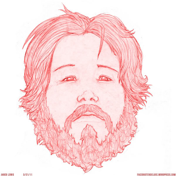 huxtable's Profile Picture