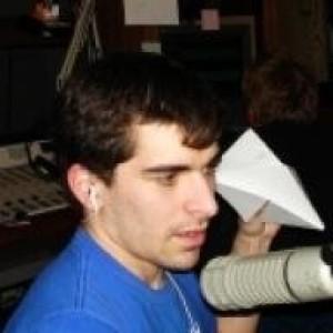 Robotlick's Profile Picture