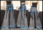 Clothing Design 22