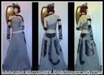 Clothing Design 30