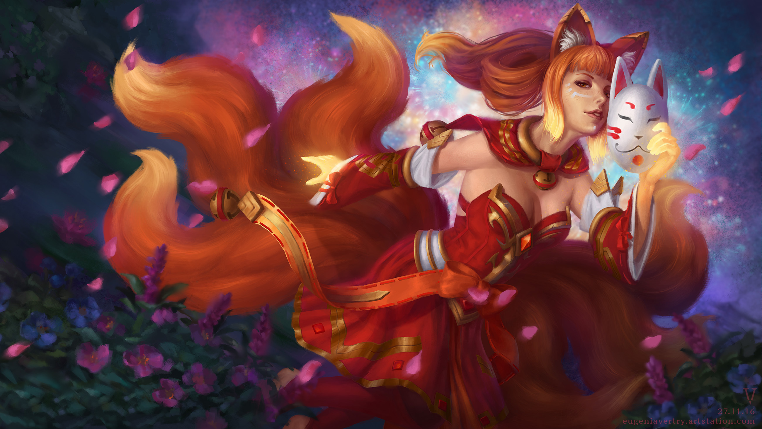 lina drawings on PaigeeWorld. Pictures of lina - PaigeeWorld