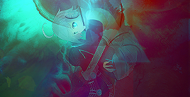 Colorizacao by Griimmjow