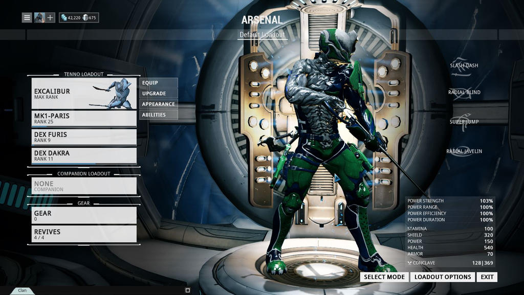 how to buy platinum in warframe without steam
