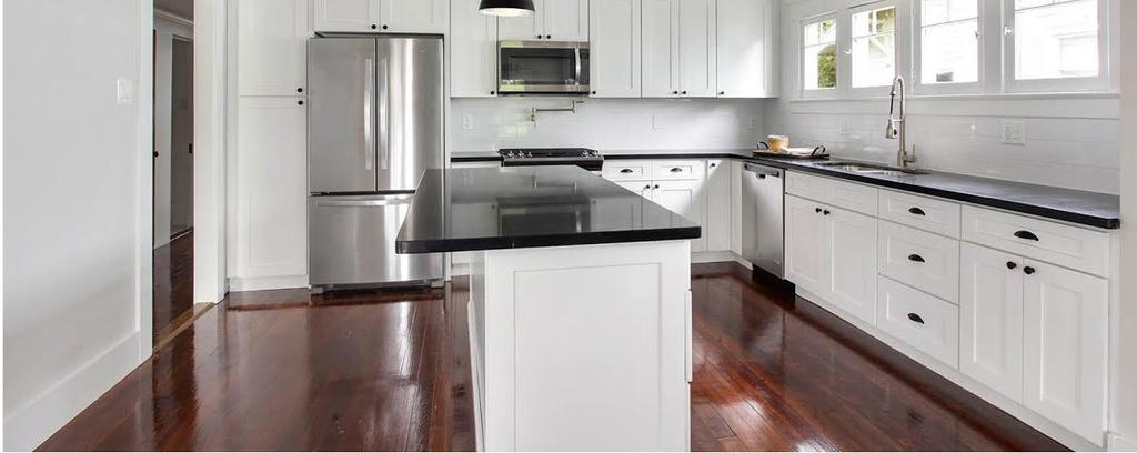 buy kitchen cabinets online cheap cabinetchamp deviantart 8009