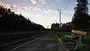 Lipowa Tucholska