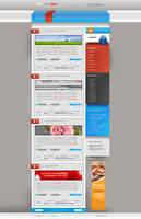 web-coding.pl by PapciuZiom