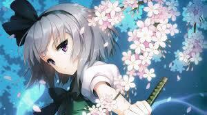 anime by macevedo7878