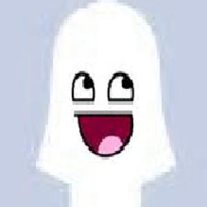 supermeganovacartoon's Profile Picture