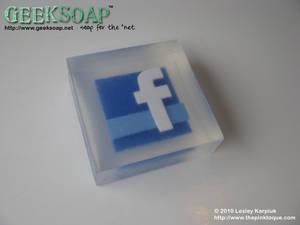 Facebook GEEKSOAP