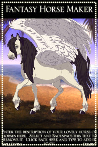 amyrose225's Profile Picture