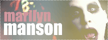 marilyn manson stamp 2