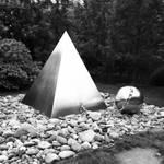 To Marcel Duchamp, 1887-1968, Artist, Tool and Die