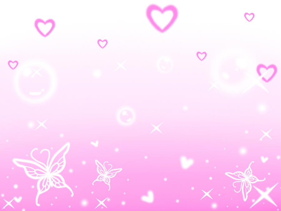 wallpaper pink butterfly - photo #18
