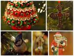 Ornaments by Troglodyte237