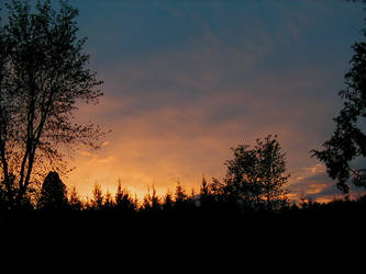 Sunset_2 by JKBH