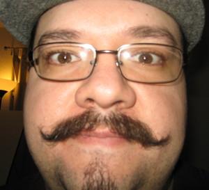 FrancisRosting's Profile Picture
