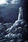 Original_Lighthouse