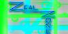 ZealZone Icon by AzeeraTheNinja