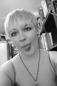 VampyreShan's Profile Picture