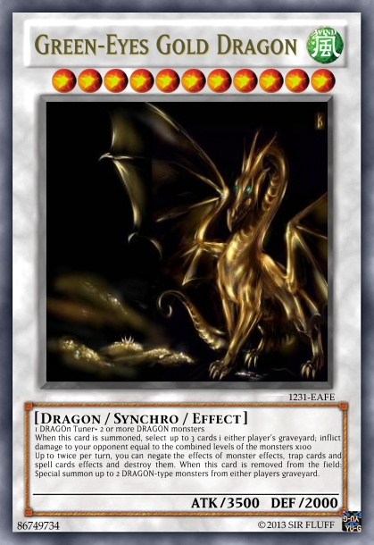 Green dragon golden eyes effects of steroids on skin