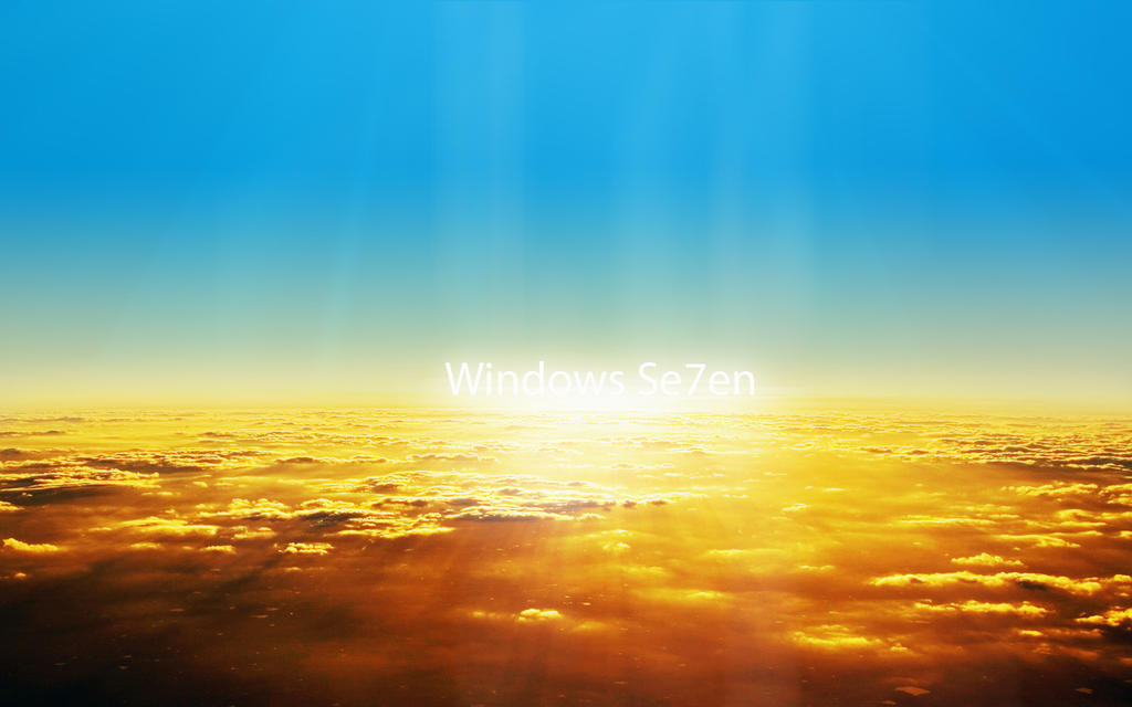 wallpapers de windows. fondos de escritorio windows