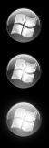 Windows 7 Black Start by rehsup