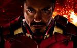 Iron Man 2 Stark