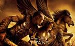 Clash of the Titans Gold