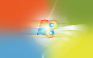 Windows 8 Colour by rehsup