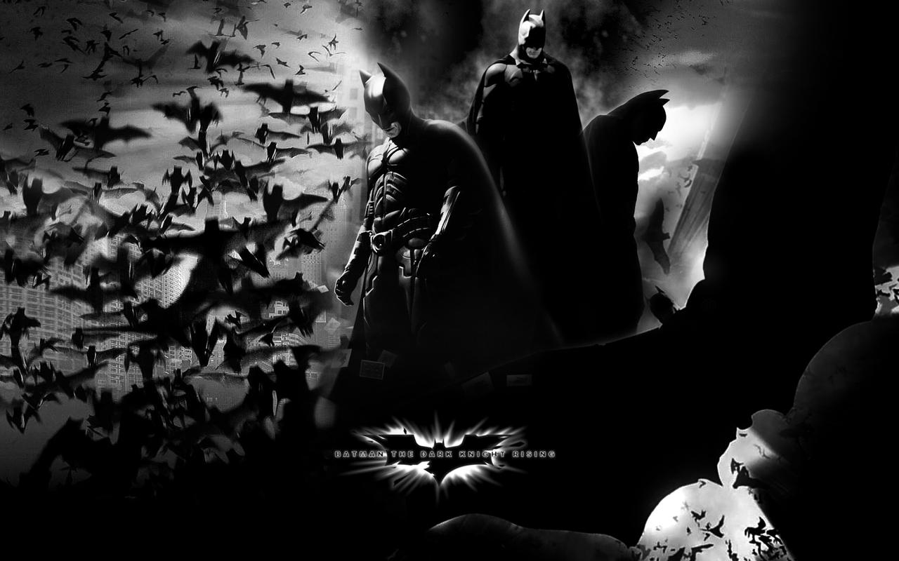 http://fc09.deviantart.net/fs71/i/2010/340/9/f/batman_the_dark_knight_rising_by_rehsup-d34cwnt.png
