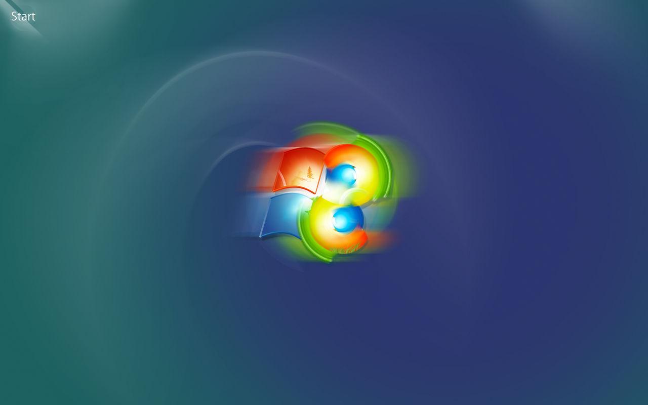 Windows 8 Simple