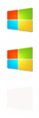 Windows 8 Start by rehsup