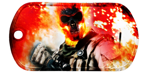 MyBF4Tag Death is only the beginning by rehsup