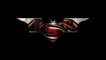 Man of Steel II by rehsup