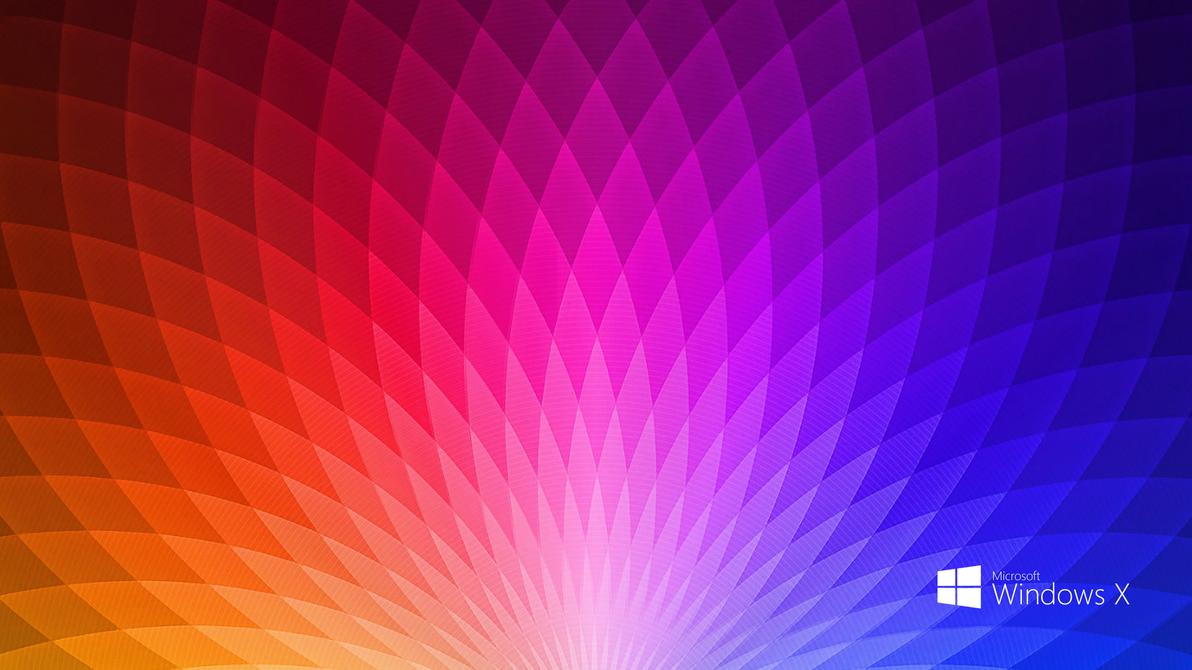 mac wallpaper size 13