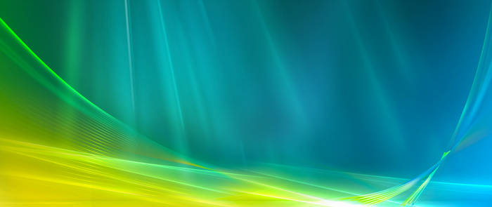 Aurora Vista  2560x1080 Ultrawide 21:9