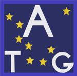 ATG Alaska Territorial Guard