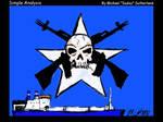 29NOV08 New Somalian Flag