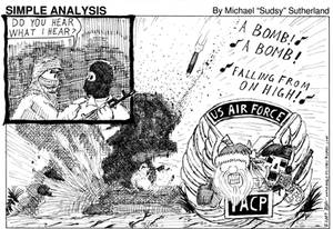SA USAF TACP Special 11DEC09