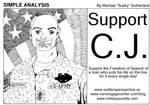 SA 18DEC09 Support CJ