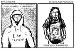 SA 28MAR12 The Trayvon Martin Case