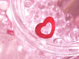 love 42 by alealara