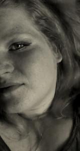 alealara's Profile Picture