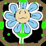 Tympole Flower