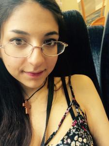 LoveChristi-Chan's Profile Picture
