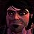 Eddie WTF icon by ThunderWolfang