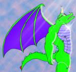 DragonCima13