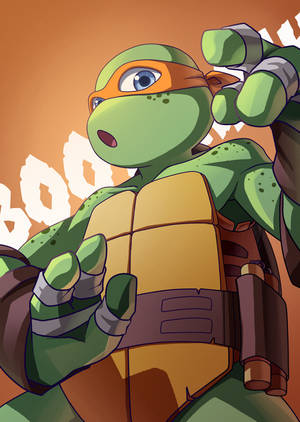 Blind Date Mikey X Reader Tmnt 2012 Ver By Insanelion6058 On